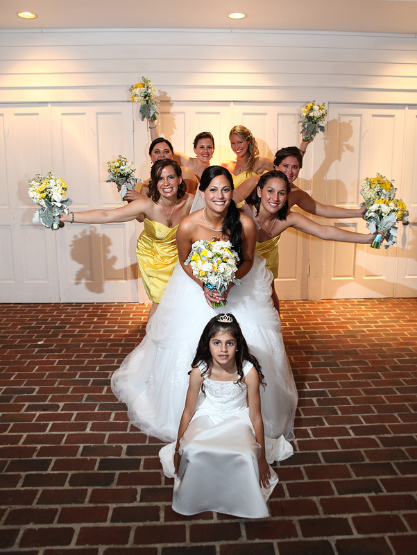 bridesmaids, wedding photo ideas, wedding photography, key west wedding photographer, key west wedding photographers, wedding photographers in key west, fun ideas for wedding photo,