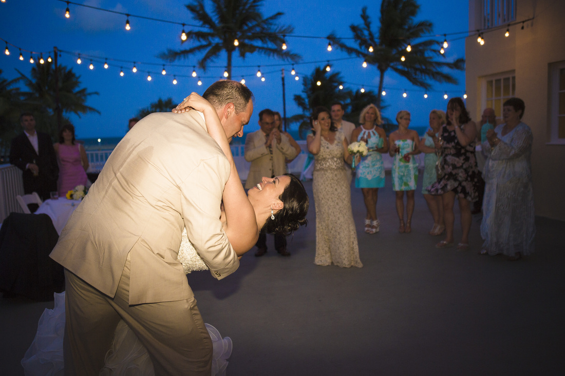southernmost mansion key west, southern most hotel, destination wedding, key west wedding photo, destination wedding photographer, wedding photographers in florida, florida wedding photographers,