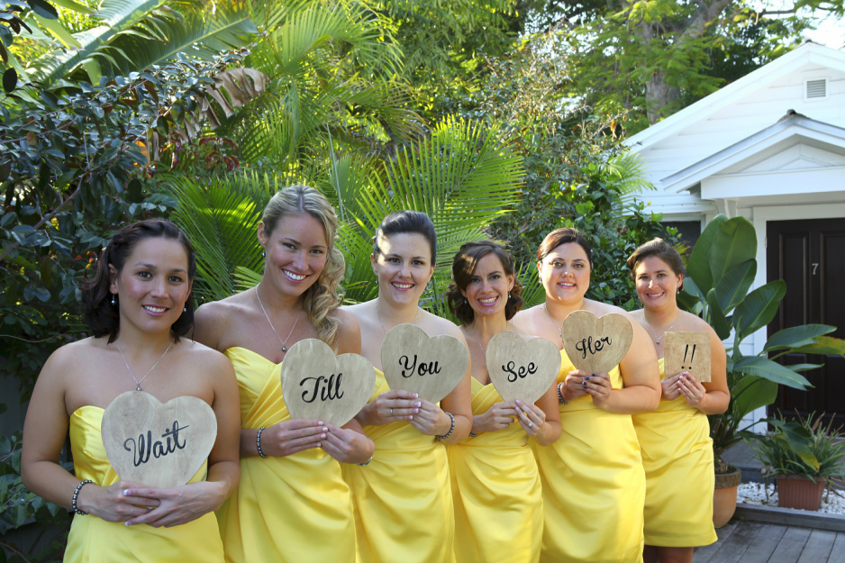 bridesmaids, bridesmaids ideas, key west wedding photographers, key west wedding photography, wedding photography, bridesmaids dresses, wedding ideas