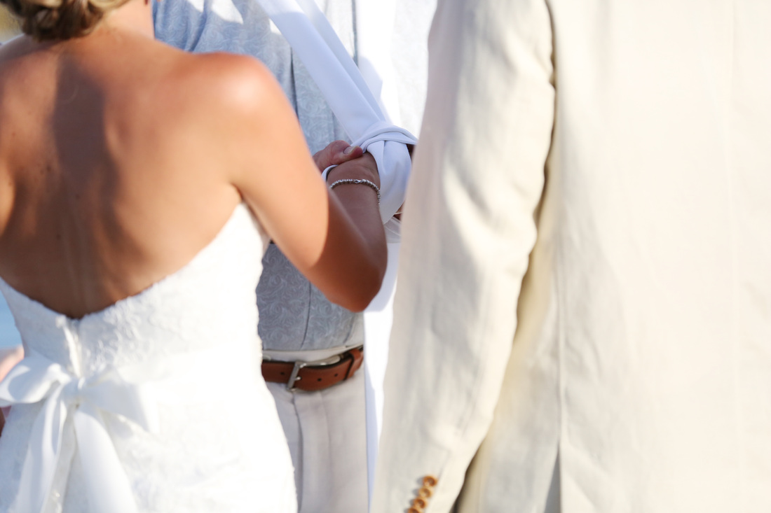 ceremony, christian wedding, religious wedding,yacht club wedding, key west wedding photography, key west wedding photographers, key west wedding photographer, wedding photography, destination wedding, beach wedding, tropical wedding inspiration,
