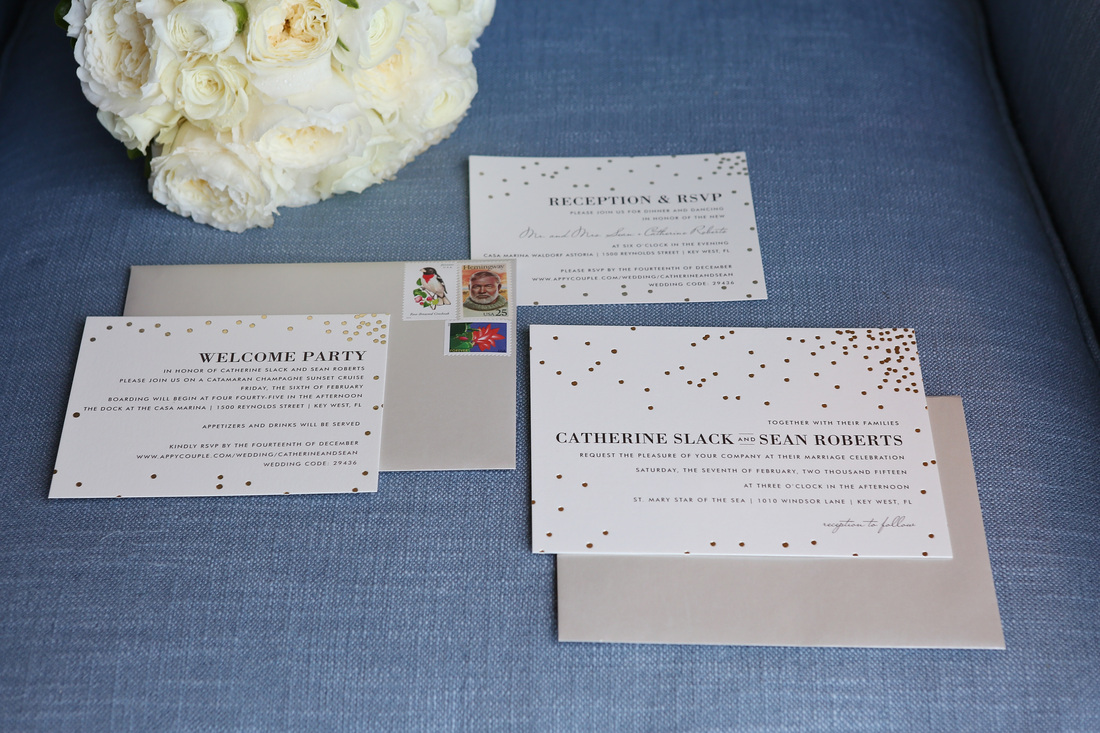 wedding invitations Picture, stationary,