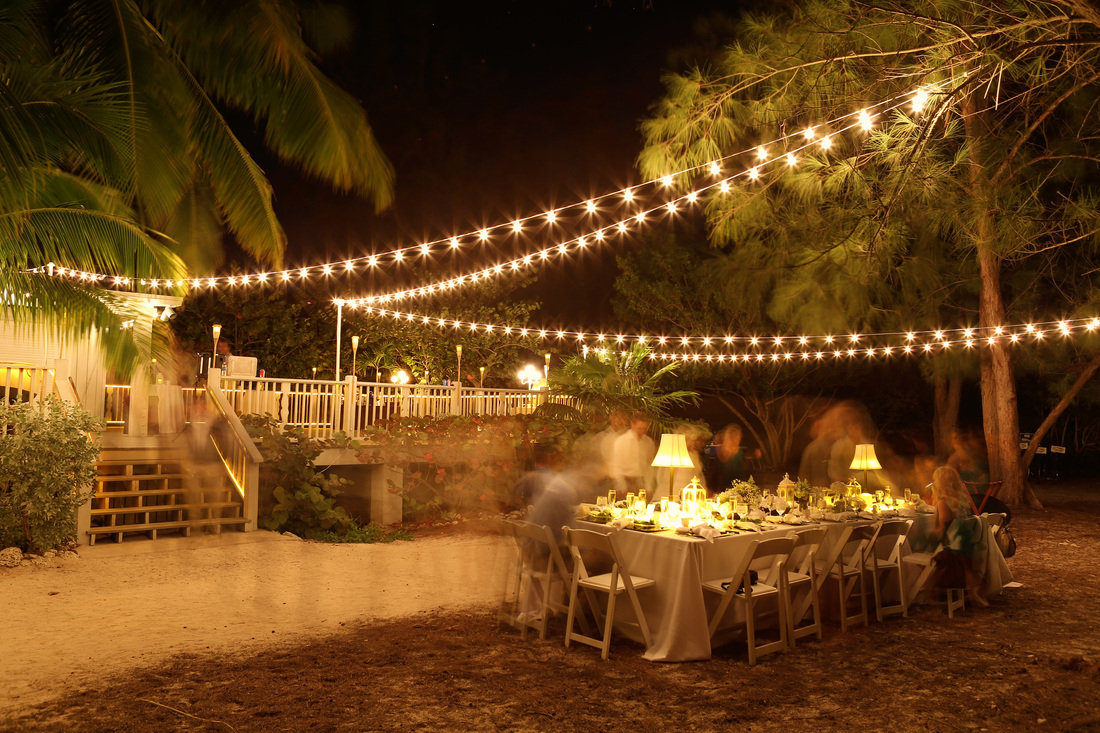 Wedding Ceremony Key West Photographers Fort Zachary Taylor Beach Destination