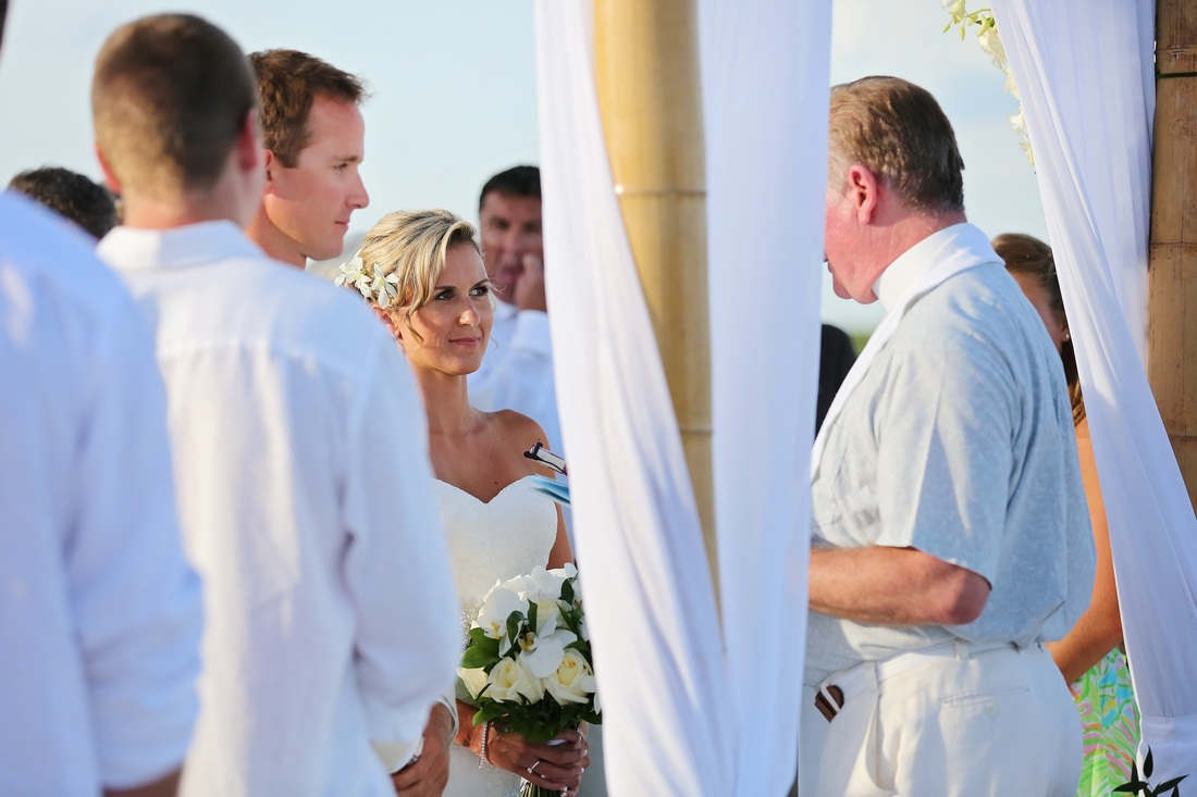 yacht club wedding, key west wedding photography, key west wedding photographers, key west wedding photographer, wedding photography, destination wedding, beach wedding, tropical wedding inspiration, ceremony