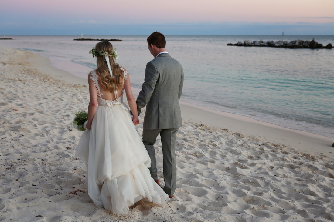 fort zachary beach wedding, destination wedding photos, key west wedding photos, key west wedding photographers, tropical inspiration wedding photo