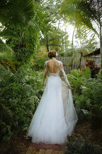 First Look pictures, key west wedding photographer,