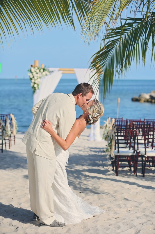 kiss, engagement, wedding venue, honeymoon,yacht club wedding, key west wedding photography, key west wedding photographers, key west wedding photographer, wedding photography, destination wedding, beach wedding, tropical wedding inspiration,