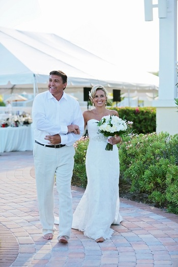 yacht club wedding, key west wedding photography, key west wedding photographers, key west wedding photographer, wedding photography, destination wedding, beach wedding, tropical wedding inspiration, bride