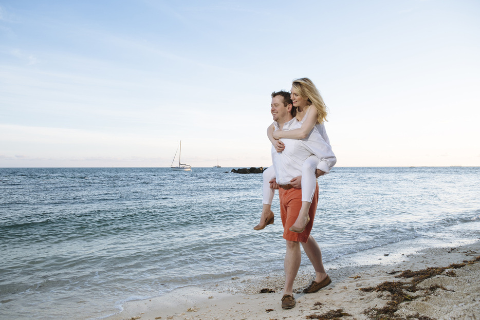 Engagement photography in Key West, Florida, Engagement photographer, Key west wedding photography, creative engagement photos