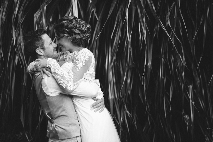 first look pictures, key west wedding photography, key west wedding photographer