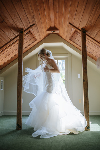 Weddings By Romi, Getting ready pictures, wedding picture, key west wedding photographer, destination wedding photographer,