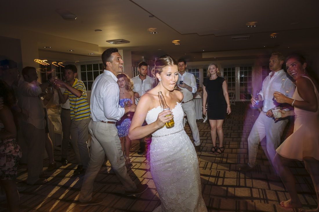 reception fun pictures, the reach hotel, waldorf astoria weddings, fun wedding pictures, key west wedding photographers, key west wedding photography,