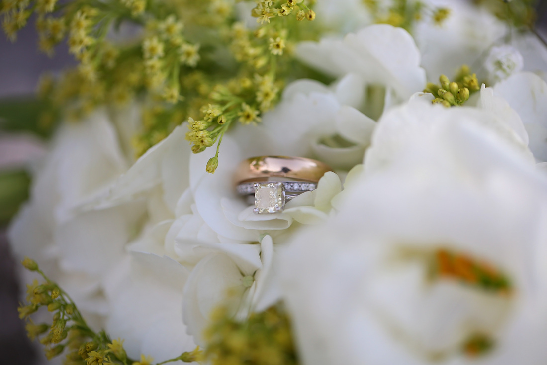 wedding ring photo, beach wedding pictures, destination wedding