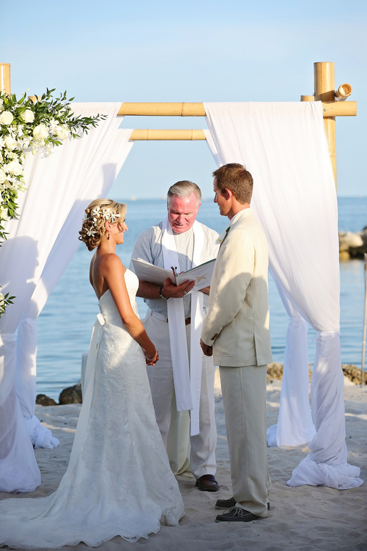 wedding ceremony,yacht club wedding, key west wedding photography, key west wedding photographers, key west wedding photographer, wedding photography, destination wedding, beach wedding, tropical wedding inspiration,