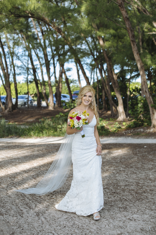Fort zachary beach, key west wedding, key west wedding photography, key west wedding photographer, weddings by , beach wedding, destination wedding,