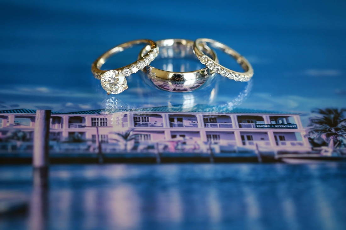 wedding ring, wedding ring ideas, wedding ring photo ideas, yacht club wedding, key west wedding photography, key west wedding photographers, key west wedding photographer, wedding photography, destination wedding, beach wedding, tropical wedding inspiration,