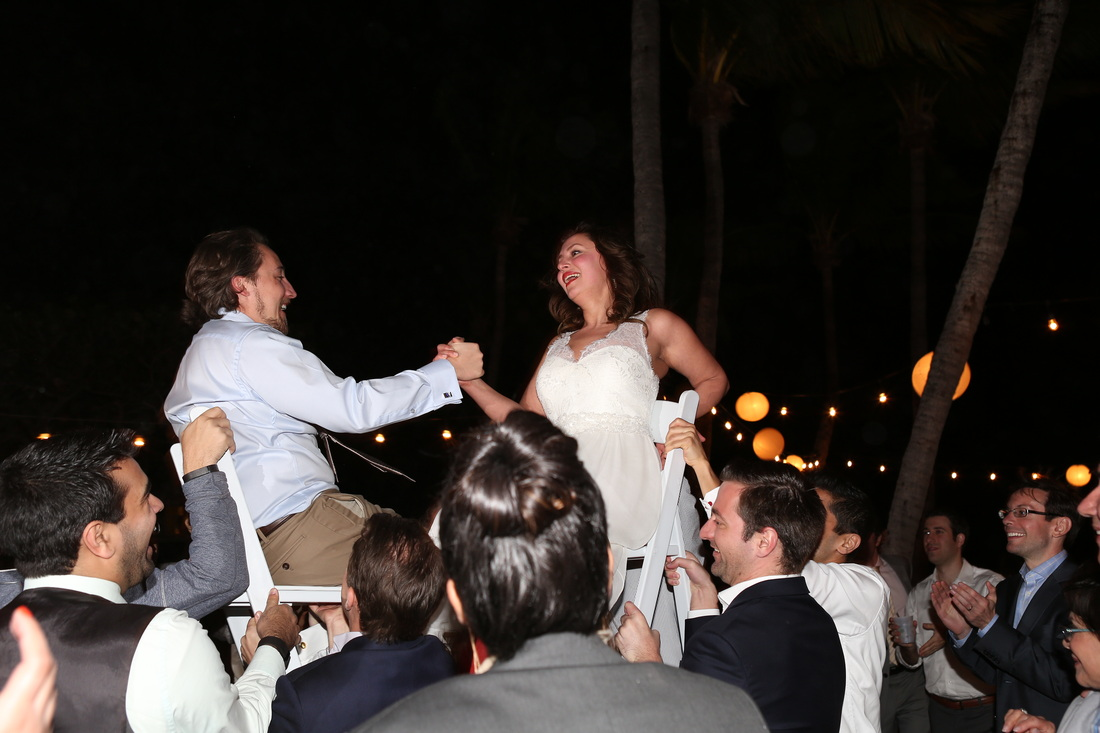 casa marina wedding picture, destination wedding, key west wedding pictures, key west wedding photographers, florida keys wedding vendors, key west wedding vendors, beach wedding pictures, wedding inspiration pictures