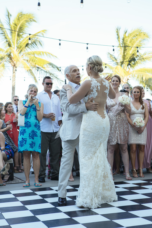 the reach hotel, key west wedding ceremony, key west wedding photographers, key west photographers, wedding photography in key west, destination wedding pictures, ceremony, bride and groom, florida keys weddings