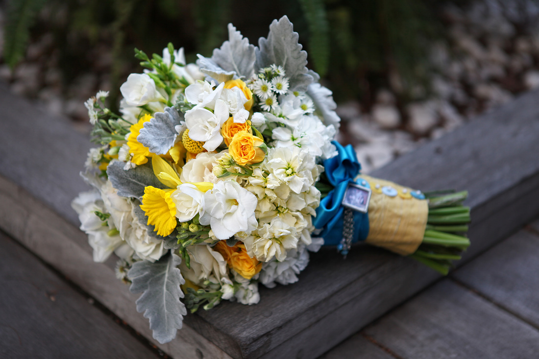 bridal bouquet, wedding bouquet, key west wedding photography, key west wedding photographers
