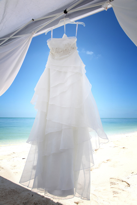 Destination wedding boca grande florida