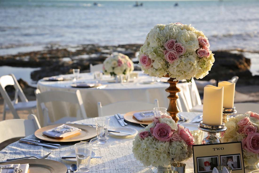 Casa astillero wedding