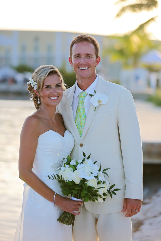yacht club wedding, key west wedding photography, key west wedding photographers, key west wedding photographer, wedding photography, destination wedding, beach wedding, tropical wedding inspiration,