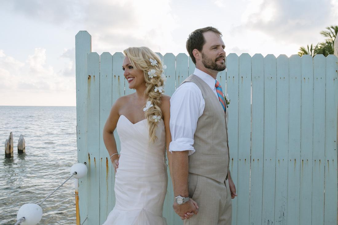 Weddings By Romi   Artistic Photo Editing - Romi Burianova Wedding ...