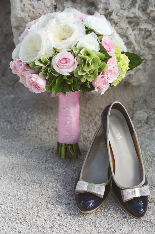 casa marina resort, casa marina wedding picture, beach wedding, bride and groom, asian wedding, florida keys wedding, wedding inspiration picture, wedding shoes picture