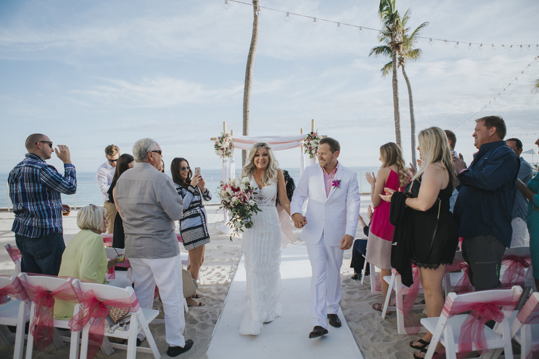 southernmost beach resort, weddings by romi, key west wedding photographers, key west wedding photography, getting ready photos, beach wedding, florida keys weddings, wedding venue, ceremony picture