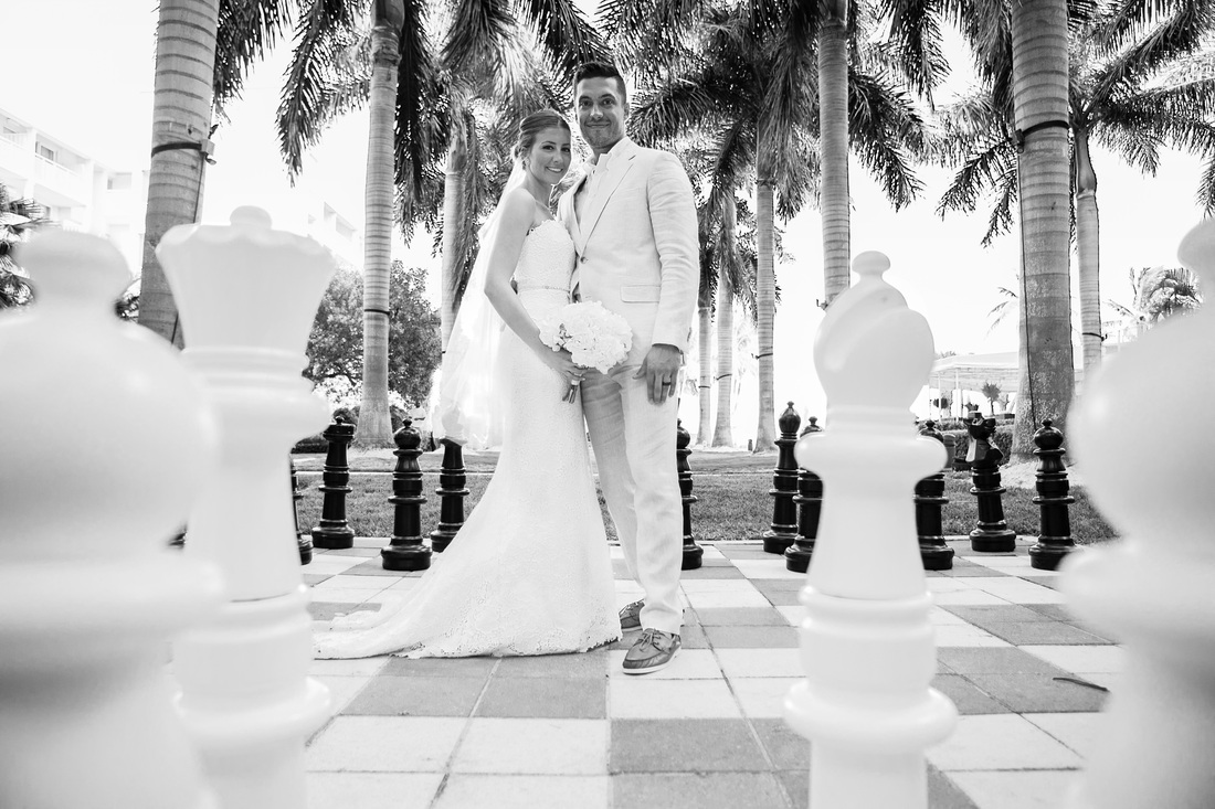the reach hotel key west, waldorf astoria hotel picture, dramatic sky, beach wedding, wedding at the beach, key west wedding photographer, key west wedding photography, wedding ceremony, key west wedding vendors,