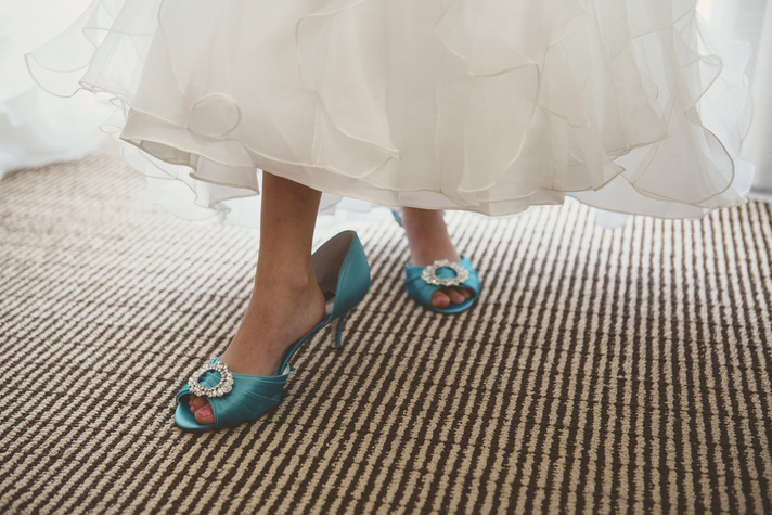 flower girl fun Picture, bride's swedding shoes, flower girl dress, fun wedding photos, key west wedding photographers, destination wedding photo, waldorf astoria wedding picture, weddings by romi,