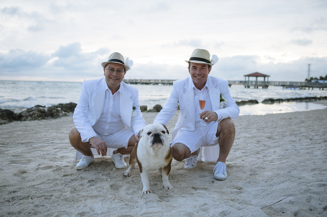 gay wedding, same sex marriage photographer, same sex wedding, destination wedding for gay couples