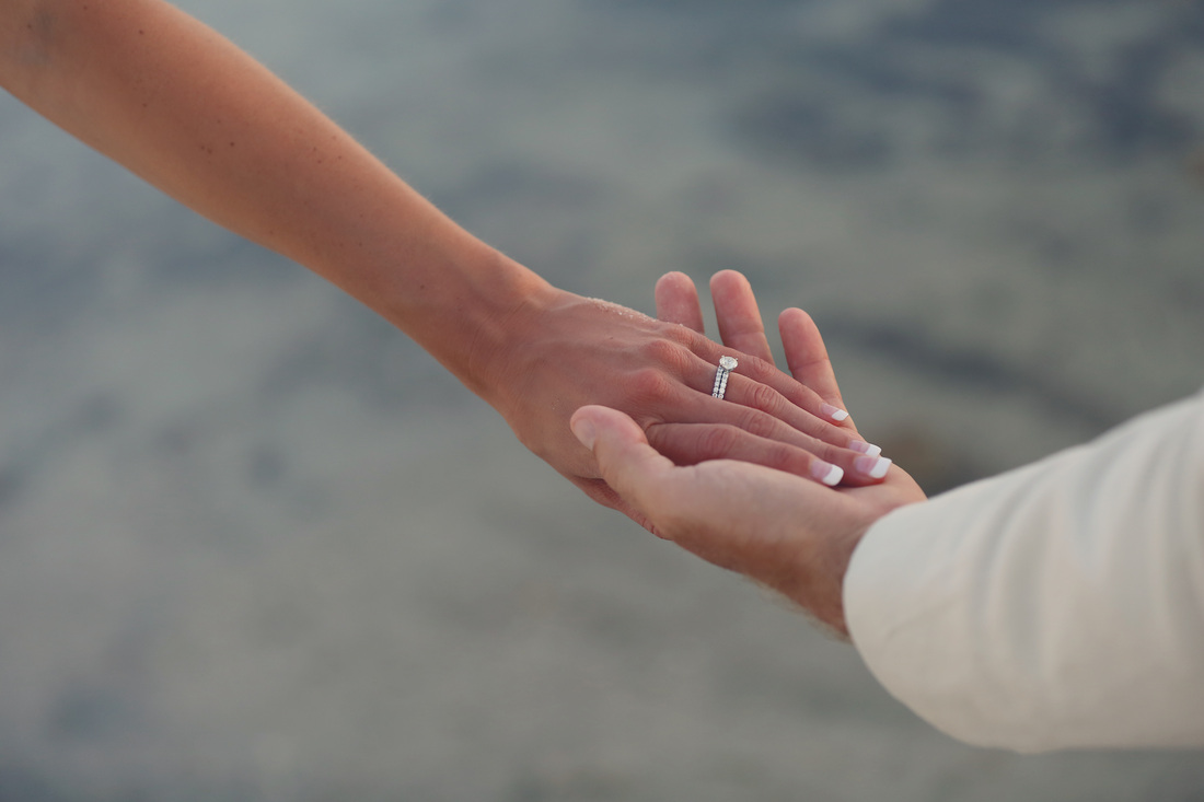 hands, wedding ring,wedding inspiration, yacht club wedding, key west wedding photographer, key west wedding photography, wedding photography in key west, florida keys wedding, beach wedding, fun wedding, destination wedding,