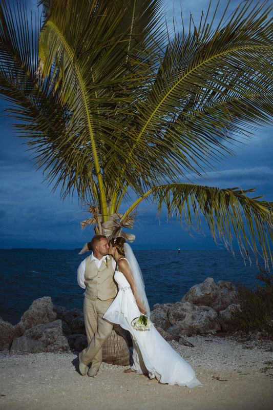 Fort Zachary Picture, wedding at Fort Zachary Beach Key West, Weddings By Romi, Key West wedding photographer, key west wedding photographers, florida keys wedding photographers, beach wedding, destination wedding photo, destination wedding venue,
