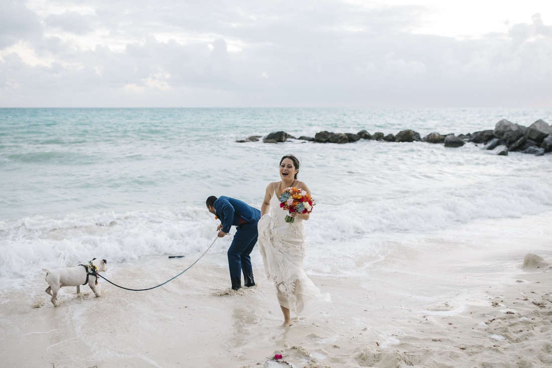 Weddings By Romi, Key West Wedding Photography, Fort Zachary beach wedding, Romantic weddings,  Wedding Location pictures, Destination wedding, Beach wedding inspiration,