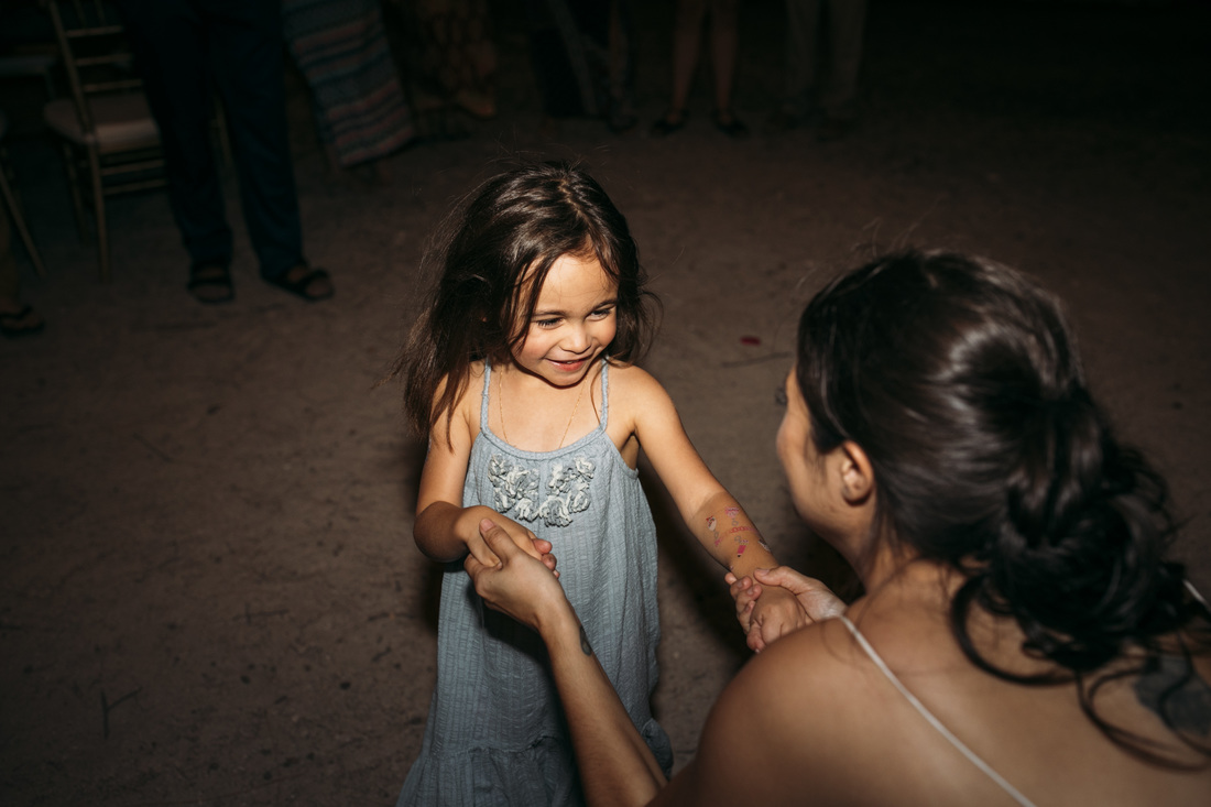 Weddings By Romi, Key West Wedding Photography, Fort Zachary beach wedding, Romantic weddings,  Wedding Location pictures, Destination wedding, Beach wedding inspiration, First dance