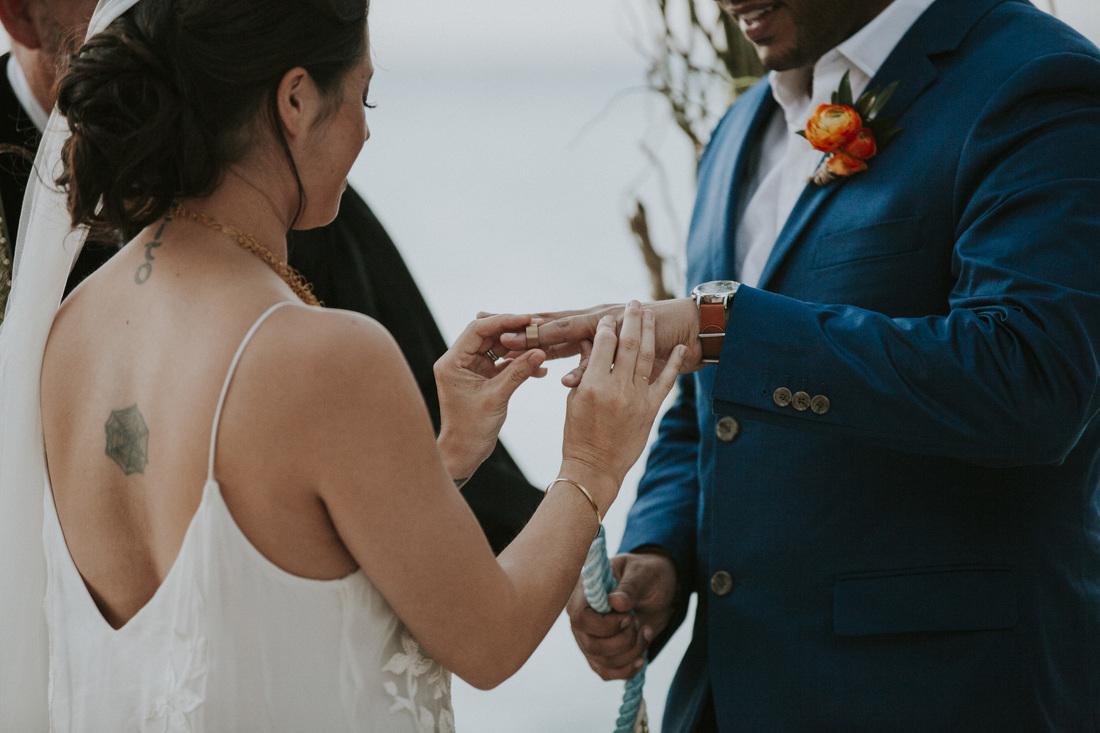 Weddings By Romi, Key West Wedding Photography, Fort Zachary beach wedding, Romantic weddings,  Wedding Location pictures, Destination wedding, Beach wedding inspiration,  Ceremony pictures, wedding rings