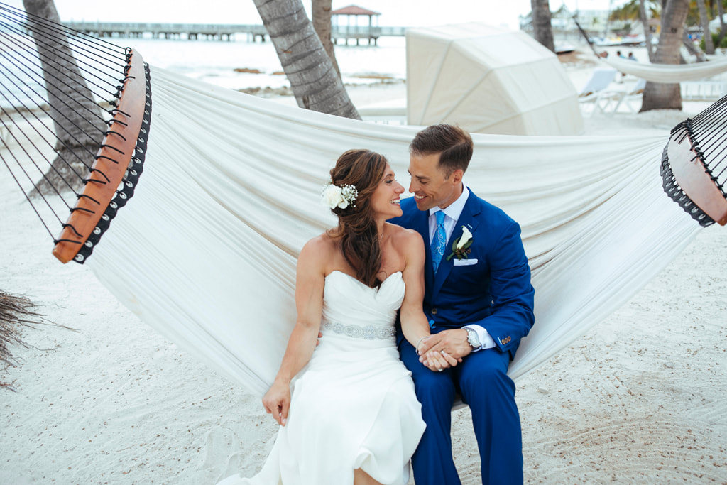Casa Marina Wedding, Casa Marina Resort, Weddings By Romi, Key West, Key West wedding venue, beach wedding, destination wedding, key west wedding photographer, key west wedding photography, florida keys photographer, florida keys wedding, wedding inspiration