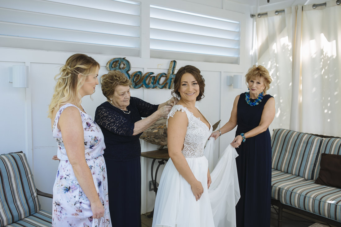 getting ready pictures, key west wedding, key west wedding photographer, key west wedding photography,, wedding inspiration pictures, bridal photos