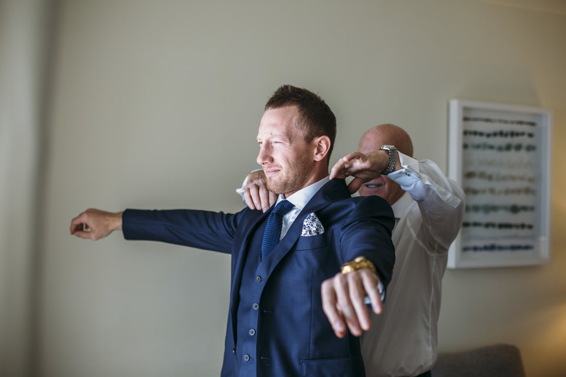 groom getting ready pictures, casa marina wedding,  key west wedding photographers, key west wedding photography, wedding details, beach wedding, weddings by romi