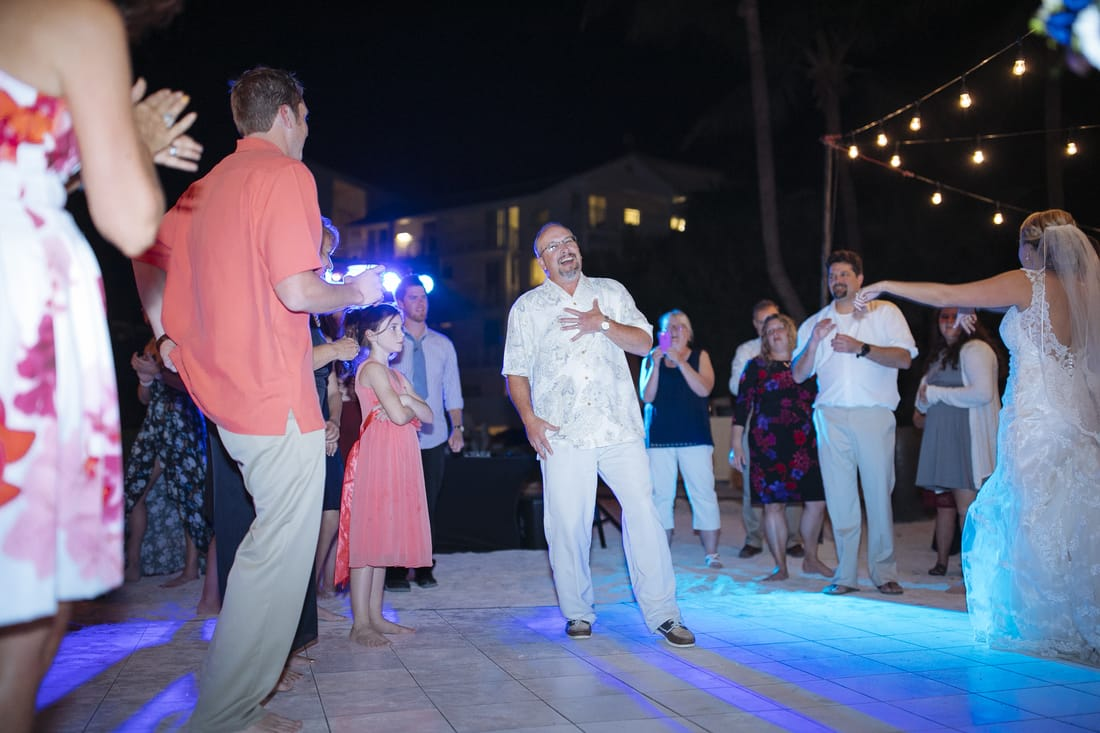 Weddings By Romi Artistic Photo Editing Romi Burianova Wedding