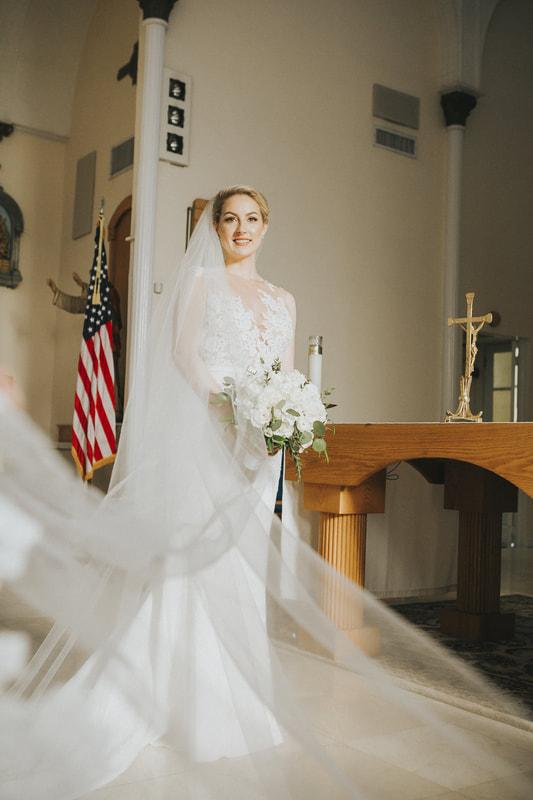 Romi Burianova Wedding Photography Weddings By Romi